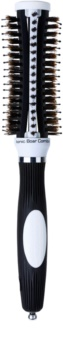 Olivia Garden ThermoActive Ionic Boar Combo Щітка для волосся
