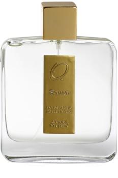 Omnia Profumo Bronzo Eau de Parfum für Damen 100 ml
