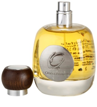 Omnia Profumo Cristallo di Rocca Eau de Parfum for Women 100 ml