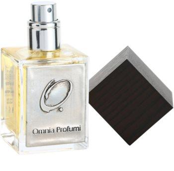 Omnia Profumo Cristallo di Rocca parfémovaná voda pro ženy 30 ml