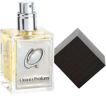 Omnia Profumo Cristallo di Rocca Parfumovaná voda pre ženy 30 ml
