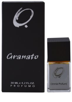 Omnia Profumo Granato Eau de Parfum for Women 30 ml
