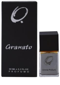 Omnia Profumo Granato eau de parfum pour femme 30 ml