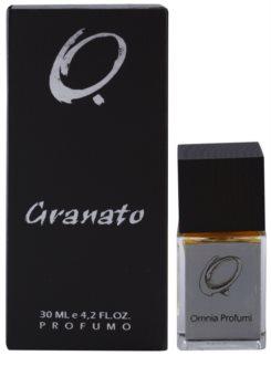 Omnia Profumo Granato parfumovaná voda pre ženy