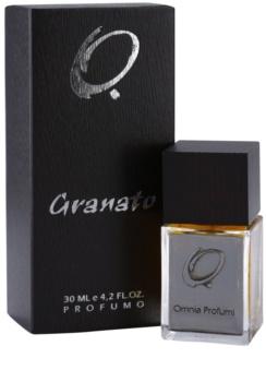Omnia Profumo Granato Eau de Parfum Damen 30 ml