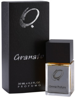 Omnia Profumo Granato parfémovaná voda pro ženy 30 ml