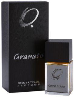Omnia Profumo Granato Parfumovaná voda pre ženy 30 ml