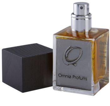 Omnia Profumo Granato Eau de Parfum für Damen 30 ml