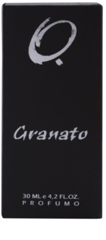 Omnia Profumo Granato Eau de Parfum for Women 30 ml