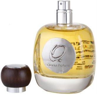 Omnia Profumo Madera eau de parfum nőknek 100 ml