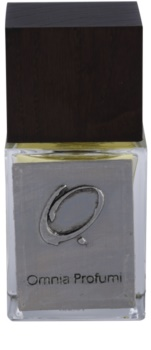 Omnia Profumo Madera Eau de Parfum for Women 30 ml