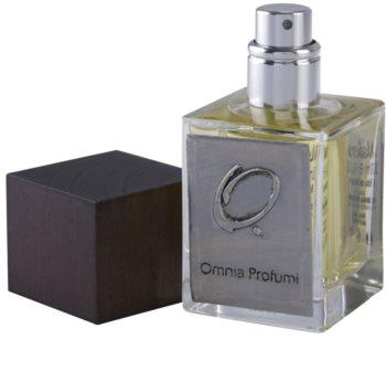 Omnia Profumo Madera Eau de Parfum para mulheres 30 ml
