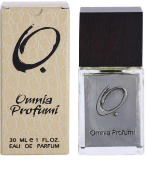 Omnia Profumo Onice eau de parfum para mujer 30 ml