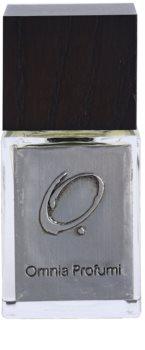 Omnia Profumo Onice parfémovaná voda pro ženy 30 ml