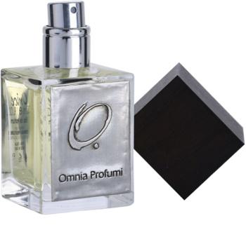 Omnia Profumo Onice Eau de Parfum für Damen 30 ml