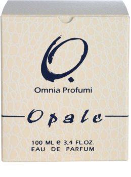 Omnia Profumo Opale Eau de Parfum for Women 100 ml
