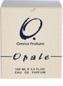 Omnia Profumo Opale Parfumovaná voda pre ženy 100 ml
