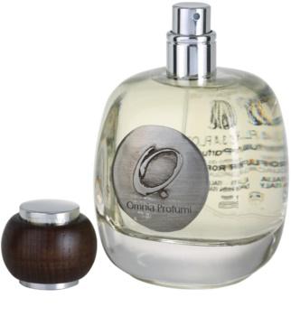 Omnia Profumo Opale Eau de Parfum voor Vrouwen  100 ml