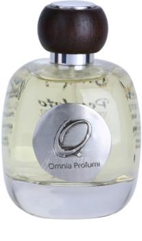 Omnia Profumo Peridoto Eau de Parfum für Damen 100 ml