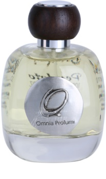 Omnia Profumo Peridoto Eau de Parfum voor Vrouwen  100 ml
