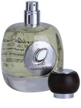 Omnia Profumo Peridoto parfémovaná voda pro ženy 100 ml