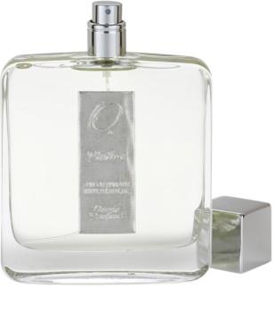 Omnia Profumo Platino parfémovaná voda unisex 100 ml