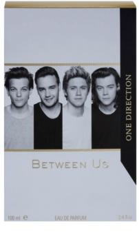 One Direction Between Us Eau de Parfum for Women 100 ml