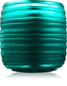 Onno Sphere Sunset vonná svíčka 19 x 20 cm (Aqua)