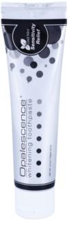 Opalescence Whitening Sensitivity Relief dentifricio sbiancante per denti sensibili