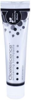 Opalescence Whitening Sensitivity Relief dentífrico branqueador para dentes sensíveis