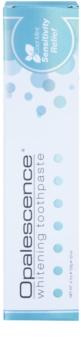 Opalescence Sensitivity Relief bleichende Paste für empfindliche Zähne