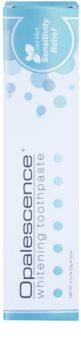 Opalescence Sensitivity Relief pasta de dientes con efecto blanqueador para dientes sensibles