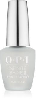 OPI Infinite Shine 1 alapozó körömlakk a maximális tapadásért