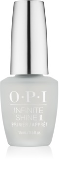 OPI Infinite Shine 1 podlak za nohte za oprijem laka