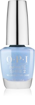 OPI Tokyo Collection Nail Polish
