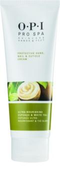OPI Pro Spa Hand & Nail Cream