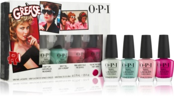 OPI Grease set cosmetice I.
