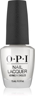 OPI The Nutcracker and The Four Realms lakier do paznokci