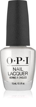 OPI The Nutcracker and The Four Realms лак для нігтів
