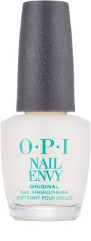 OPI Nail Envy posilující lak pro slabé a poškozené nehty