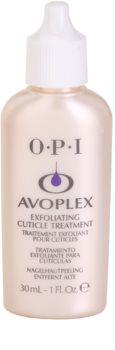 OPI Avoplex tekutý odstraňovač kutikuly kolem nehtů