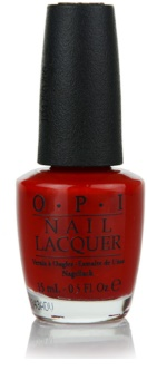 OPI Classic Collection körömlakk
