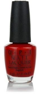 OPI Classic Collection лак для нігтів