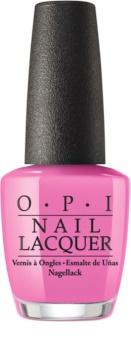 OPI Fiji Collection лак для нігтів