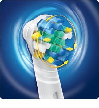 Oral B Floss Action EB 25 náhradní hlavice pro zubní kartáček