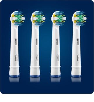 Oral B Floss Action EB 25 zamjenske glave za zubnu četkicu