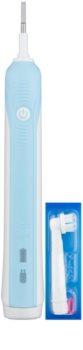 Oral B Pro 500 D16.513.U SENSI UltraThin електрическа четка за зъби