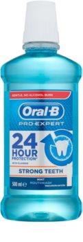 Oral B Oxyjet MD20 kozmetika szett I.