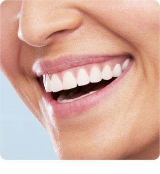Oral B Professional Care 500 D16.513.u електрична зубна щітка