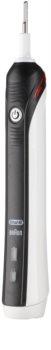 Oral B Pro 2500 Black D20.513.2MX escova de dentes eléctrica